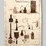 David Rathman: Songs of Science