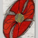 John Newman: Fold-Out